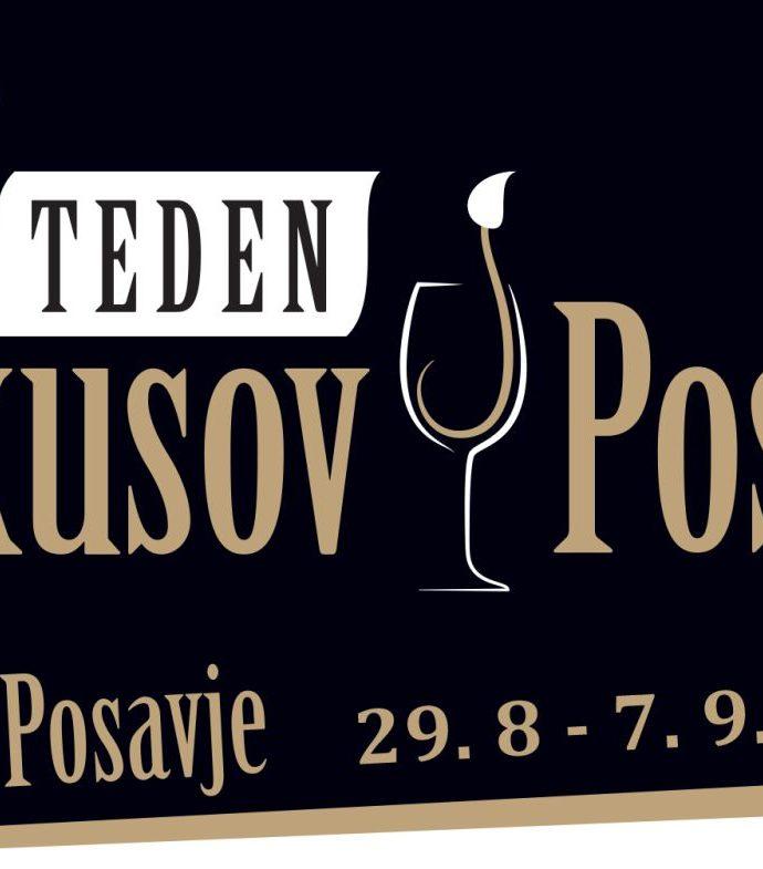 Taste Posavje — Krško, Southeastern Slovenia