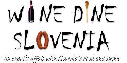 Wine Dine Slovenia