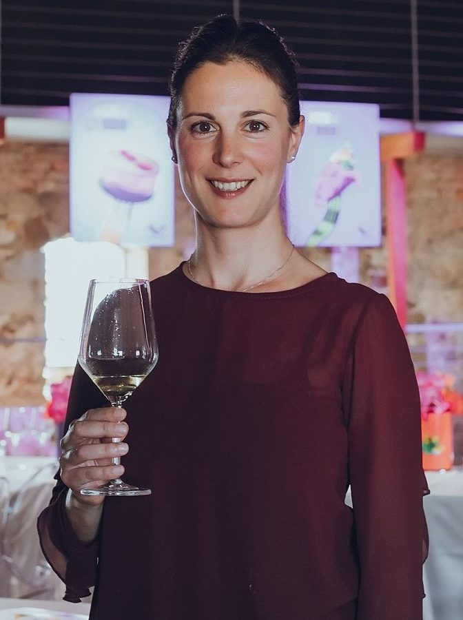 St Martin's Day (Martinovanje): How to Toast Slovenia's New Wines