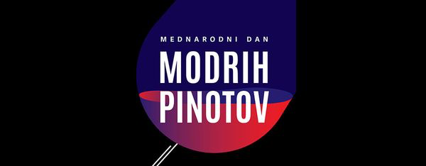 Pinot Noir International Day Celebration — Tilia Estate